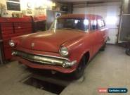 1954 Ford Other 2 Door for Sale