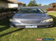nissan pulsar st auto 2003 for Sale