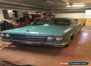 1965 AMC Other for Sale