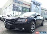Chrysler: 300 Series Sport for Sale