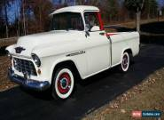 1955 Chevrolet Other Pickups Cameo for Sale
