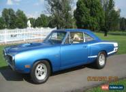 1970 Dodge Other 2 door for Sale