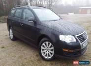 Volkswagen Passat 1.6 FSI S 5dr for Sale