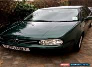VW Golf V5 Classic Car for Sale