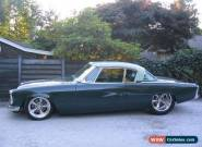 1953 Studebaker Champion for Sale