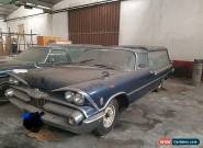 1959 Dodge Other for Sale