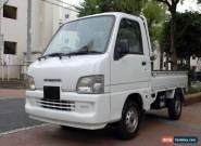 Subaru: Sambar for Sale