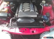 Vp Ute V8 for Sale