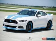 2016 Ford Mustang GT Premium Coupe 2-Door for Sale