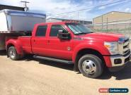 Ford: F-450 for Sale