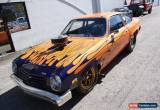 Classic 1974 Chevrolet Other for Sale