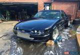 Classic Xh xr6 falcon ute project for Sale