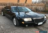 Classic 2009 Chrysler 300 Series for Sale