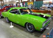 Plymouth : Road Runner for Sale