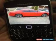 Dodge: Charger Sports for Sale