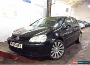 Volkswagen Golf 1.4 S 5dr  LOW MILEAGE ++ for Sale