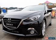 Mazda : Mazda3 GT for Sale