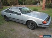 TOYOTA CELICA RA65 1985  for Sale