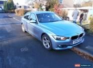 BMW 3 SERIES 2.0 318d SE for Sale