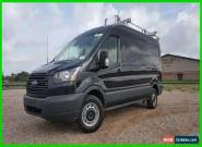 2015 Ford Other T250 for Sale
