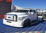 2016 Ford Other Pickups for Sale