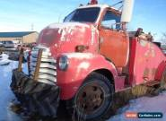 1948 Chevrolet Other Pickups 5 WINDOW for Sale
