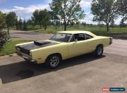 1969 Dodge Coronet A12 for Sale