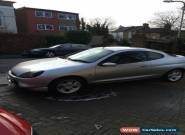 Ford Puma 1.7 for Sale