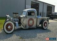 1947 Ford Other Pickups for Sale