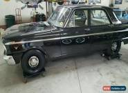 1963 Ford Other for Sale