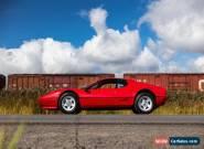 1983 Ferrari Other 512 BBi for Sale