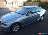 BMW 320D SE  for Sale
