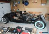 Classic 1933 Ford Other N/A for Sale