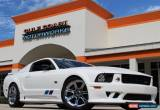Classic 2006 Ford Mustang GT Coupe 2-Door for Sale