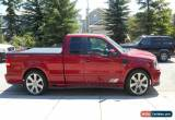 Classic 2007 Ford F-150 for Sale