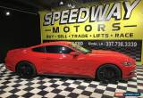 Classic 2016 Ford Mustang GT Coupe 2-Door for Sale