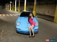 1978 Porsche 911 for Sale