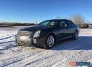 2006 Cadillac STS 4dr Suv for Sale