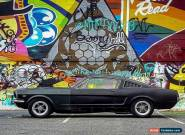 1965 Ford Mustang 2+2 for Sale