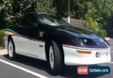 Classic 1993 Chevrolet Camaro 2 door coupe for Sale