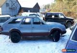 Classic 1985 AMC Other for Sale