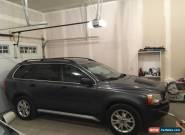 Volvo: XC90 for Sale