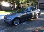 BMW: 3-Series 328i xDrive for Sale
