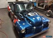 1948 Chevrolet Other Pickups for Sale