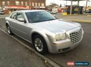 2005 Chrysler 300 Series for Sale