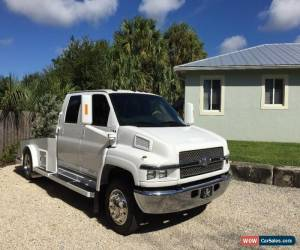 Classic 2004 Chevrolet Other Pickups for Sale