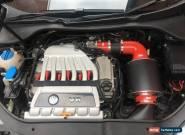 Golf Mk5 R32 3.2 V6 for Sale