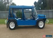 mini moke car for Sale