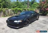 Classic 2001 Ford Mustang for Sale