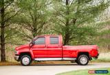 Classic 2005 Chevrolet Other Pickups MONROE CONVERSION for Sale
